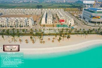 Tổng hợp quỹ căn biệt thự Vinhomes Ocean Park giá tốt. LH: 0948.13.8888