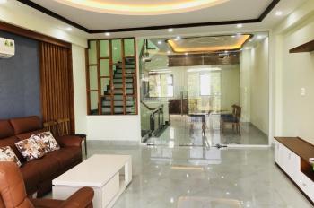 Cho thuê nhà phố nguyên căn mặt đường chính view hồ giá tốt 25tr/th, LH 0902446185