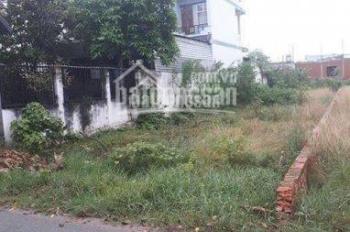 Chính chủ cần bán lô đất 150m2 thổ cư tại Tân Uyên, gần mặt tiền ĐT 746, gần KCN KSIP Chợ Đất Cuốc
