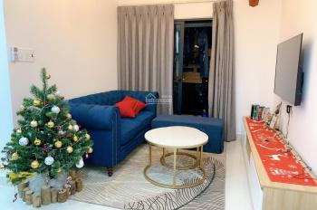 Cần bán căn 2PN - tầng cao MT Hoàng Quốc Việt, Q7 nội thất cơ bản, đã có sổ hồng, giá 1,850 tỷ