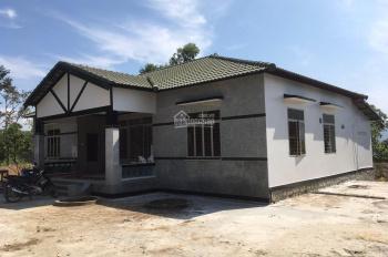 Bán trang trại vườn Suối Hiệp, Huyện Diên Khánh, Tỉnh Khánh Hòa