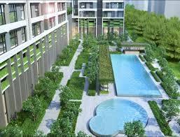 Cho thuê căn hộ Citi Home, quận 2 nhà đẹp 2PN 2WC view thoáng giá 6 triệu/tháng. LH 0933474543