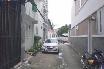 Bán nhà 1 trệt 2 lầu Nguyễn Trung Nguyệt, Quận 2 giá 4.85 tỷ