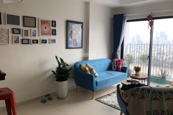 Cần cho thuê căn hộ Mone 2PN, giá 12tr, rẻ nhất thị trường. Liên hệ Lan: 0932.085.280