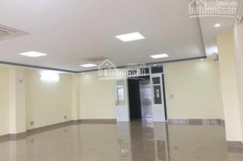Tôi cần bán nhà xây mới 8 tầng mặt phố Nguyễn Khang. Vị trí đắc địa, giá 43 tỷ, LH 0978.850.109