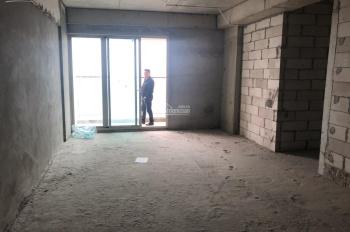 Chính chủ bán căn 85.8m2, dự án Mandarin Tân Mai, giá 2.28 tỷ