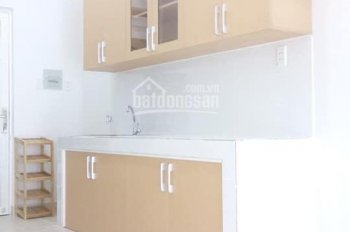 Cần bán gấp căn hộ thuộc dự án Ehome 2, diện tích 52m2, 2PN, giá 1 tỷ 35: Liên hệ 0765167726