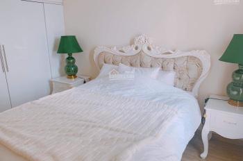 Cần bán gấp căn hộ chung cư Newton Phú Nhuận, 74m2, 2PN full NT giá 4.9tỷ. 0933033468 Thái View đẹp