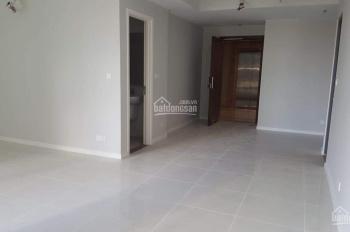 Chính chủ cho thuê căn văn phòng DT 52m2 và căn hộ 3PN khu căn hộ Masteri An Phú, p. Thảo Điền Q2
