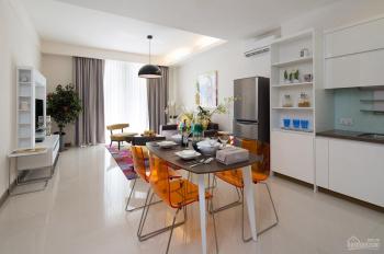 Chỉ 42 triệu/m2 sở hữu ngay CH Sài Gòn Airport Plaza, có nội thất, sổ hồng vĩnh viễn LH 0901428898