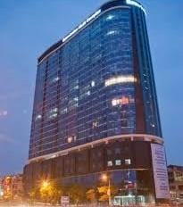 Chính chủ bán căn hộ Eurowindow 27 Trần Duy Hưng căn góc 2 ban công 160m2 - 3PN + 3 VS. Giá 5xx tỷ
