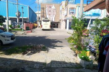 Bán nhà cấp 4 mặt tiền Trần Nhân Tông, đối diện bảo tàng 3D, đường 10,5m, 100m2, giá tốt để đầu tư