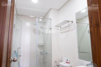 Chính chủ cho thuê chung cư M5 Nguyễn Chí Thanh, 13tr/tháng. LH: 0966.140688