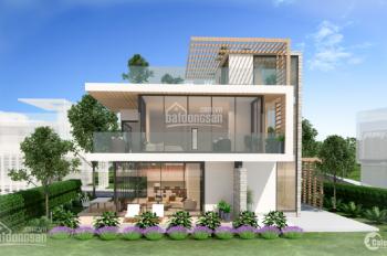 Chính chủ cần bán 03 lô đất mặt tiền dự án Khu dân cư Osaka Garden (Phú Lợi), Q.8, LH 0705034176