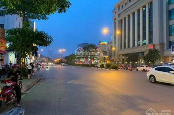 Bán tòa KS MP Linh Lang - Kim Mã 420m2 xây 8 tầng mt 15,5m, cho đối tác thầu dài hạn hơn 7 tỷ/năm