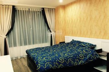 Giá cực rẻ tôi cho thuê 2 căn hộ Starcity 1 ngủ 50m2 và 2 ngủ 80m2, đầy đủ đồ từ 9 tr/th 0969029655
