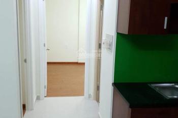 Cho thuê căn hộ Celadon City mới giao nhà giá 9 triệu/ tháng