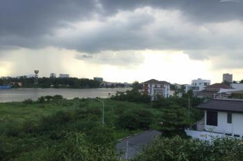 Chính chủ bán đất Fideco Thảo Điền, quận 2 diện tích 360m2 giá chỉ với 39 tỷ 800 TL 0933.834.052