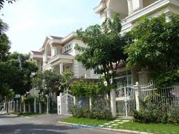 Bán nhà Ngô Quang Huy, Thảo Điền, quận 2 gtcn gần 170m2 ngang 9x20m giá 26 tỷ 900 TL 0933.834.052