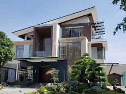 Bán nhà Nguyễn Duy Hiệu, Thảo Điền quận 2 DT 7x19m, giá 19 tỷ TL kết cấu: Trệt 3 lầu, ST 0933834052
