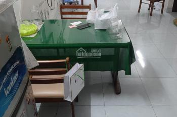 Bán gấp chung cư Sơn Kỳ 1, quận Tân Phú, DT 65m2, giá 2.15 tỷ, LH 0799419281