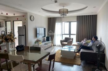 Cho thuê CH Mulberry Lane, 1PN - 2PN - 3PN, full nội thất, giá siêu rẻ chỉ từ 8tr/th. 0964.555.232