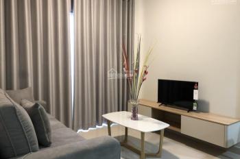 Cho thuê căn hộ cao cấp Millennium, 40m2, 1 phòng ngủ, giá 11 tr/tháng. Tel: 0932.634.986