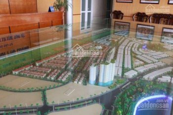 Bán liền kề biệt thự Phú Lương - Trực tiếp chủ đầu tư - LH: 0988 885 998