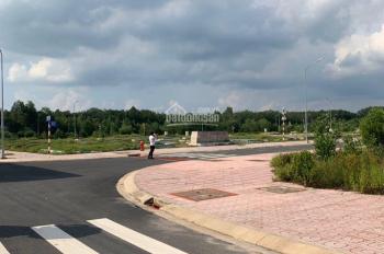 Đất nền Đầm Sen MT đường Kênh Tân Hóa, SHR, LK UBND Tân Phú, LH: 0931274690 gặp Ngọc