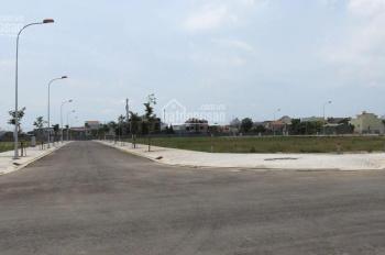 Gia đình cần bán miếng đất ngay MT Nguyễn Duy Trinh, phường Long Trường, Quận 9, SHR. LH 0931274690