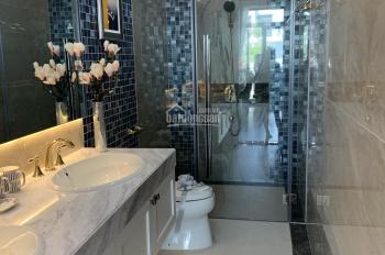 Bán nhà phố Khang Điền Q9, 1 trệt 3 lầu, hỗ trợ vay 0% lãi suất đến 2 năm, nhận nhà đầu năm tới