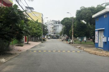 Bán nhà riêng tại Đường Phạm Văn Chiêu - P. 9, Quận Gò Vấp. DT: 4 x 14m, giá 5,5 tỷ