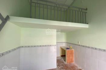 Phòng cho thuê đường Thạnh Xuân 40, Q12 DT 20m2. Giá: 1,5 triệu/th, ĐT: 0944500009