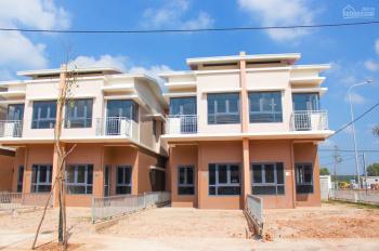 Bán nhà Bến Cát ĐH Việt Đức ngay Ecolake giá đầu tư đầy đủ tiện ích. LH 0945.706.508