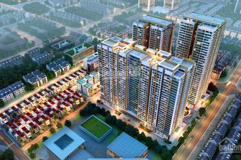 PKD Kiến Á - Chuyên môi giới mua/bán căn hộ Imperia An Phú - Giỏ hàng và giá tốt cập nhật mỗi ngày