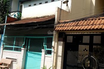 Bán nhà 2 lầu HXH Chu Văn An, Q. Bình Thạnh đất 77m2 giá chỉ 7,2 tỷ