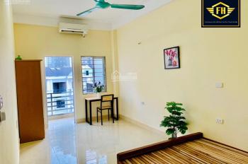 Cho thuê phòng trọ đẹp giá rẻ tại Kim Giang, Nguyễn Xiển, Ngã Tư Sở