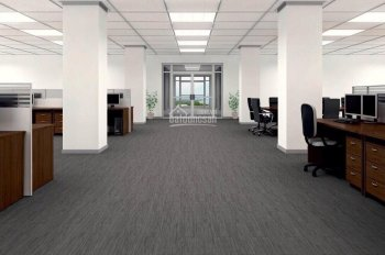 Cho thuê mặt sàn tầng 1 & 2 tòa N03T7 Ngoại Giao Đoàn LH 0904614870