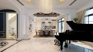 Cho thuê biệt thự cao cấp Vinhomes Golden River, giá sốc, LH: 0909060957 - Thanh