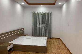 Chính chủ bán nhà mới xây 4 tầng khu đô thị VCN Phước Hải. LH: 0364346069
