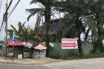 Cho nữ thuê phòng tại KDC 13E Intresco Phong Phú Bình Chánh đường NVL, DT 20m tới 30m2