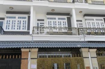 Bán nhà sổ hồng riêng, lộ 8m đường Bình Thành, vị trí đẹp, hình thật giá thật, chính chủ