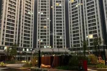 Cho thuê căn hộ Hope Sài Đồng 70m2 2 PN full nội thất, 9tr/tháng