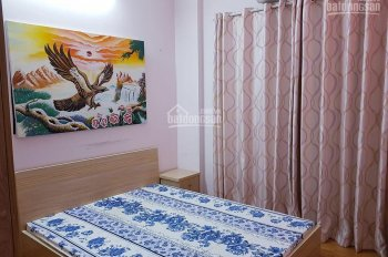 Cho thuê căn hộ B10 KĐT Nam Trung Yên, Cầu Giấy, HN, căn góc full đồ đẹp nhất tòa, căn hộ thiết kế