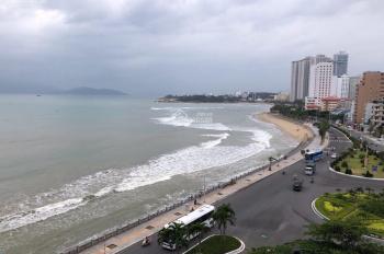 Bán đất giá rẻ đường Nguyễn Đức Thuận, Phường Vĩnh Hòa, Nha Trang