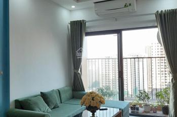 Cho thuê căn hộ dự án Imperial Plaza 360 Giải Phóng. 3PN giá 9tr