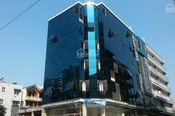 Bán nhà đất mặt phố Võ Chí Công chỉ 55 tỷ, 180m2 mặt tiền 11m lô góc đường 50m cách Nội Bài 20 phút