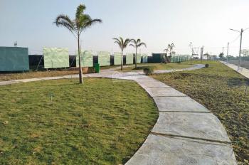 Gia đình cần bán gấp lô view công viên giá rẻ nhất dự án Bảo Lộc Golden City | LH: 0933 04 5758