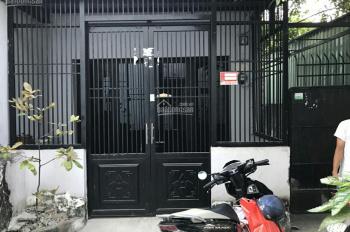 Bán nhà Huỳnh Đình Hai, P24, Bình Thạnh 4.5mx20m, 1 trệt, 1 lầu. Giá: 4.8 tỷ