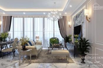 Cho thuê căn hộ Vinhomes D'capitale Trần Duy Hưng, căn đẹp và giá tốt nhất. LH: 0988607966